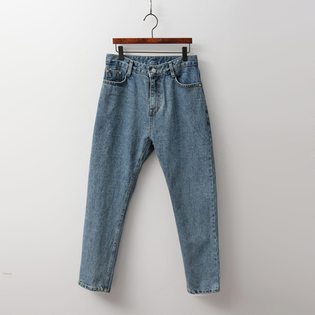 80`s Olivia Jeans