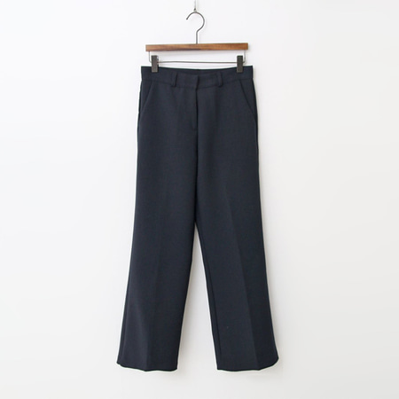 Gimo Flare Crop Pants