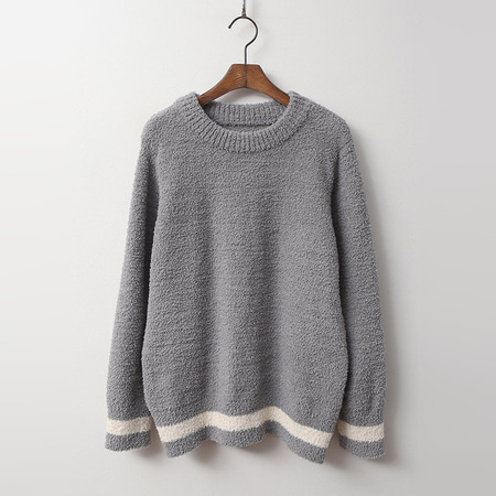 Very Soft Home Pajama Knit - 극세사