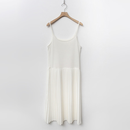 Match Cami Long Dress