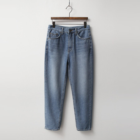 Nico Slim Boy Fit Jeans