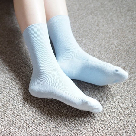 [SET] Good Golgi Socks 2qty