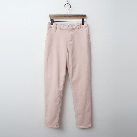 Bio Semi Baggy Pants