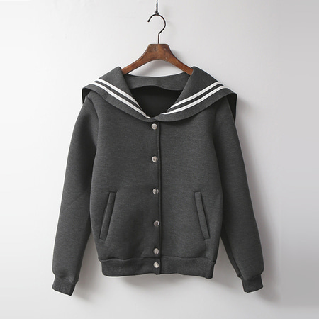 Neo Sailor Jacket